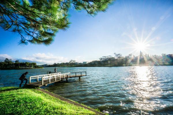 Hồ Xuân Hương được mệnh danh là