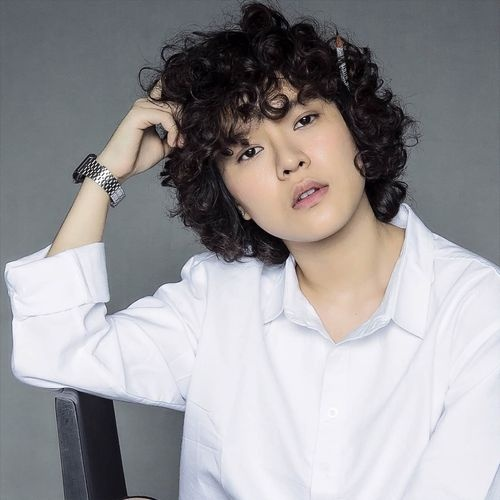 Ca sĩ – nhạc sĩ Tiên Tiên (Ảnh: FBNV)