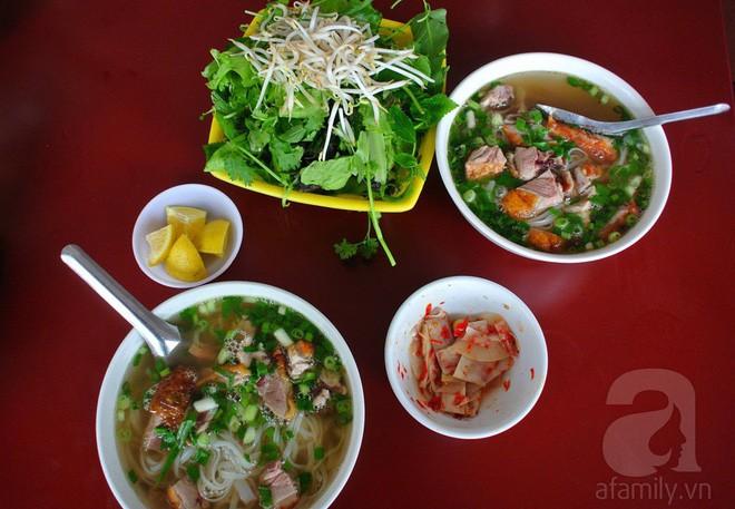 8 đặc sản tuyệt ngon, ăn một lần là nhớ mãi của Lạng Sơn - Ảnh 14.