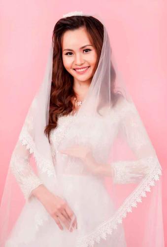 """Với chiến dịch """"Không vội cưới"""", Thanh Trúc giúp phụ nữ nhìn nhận một khía cạnh mới về hạnh phúc"""