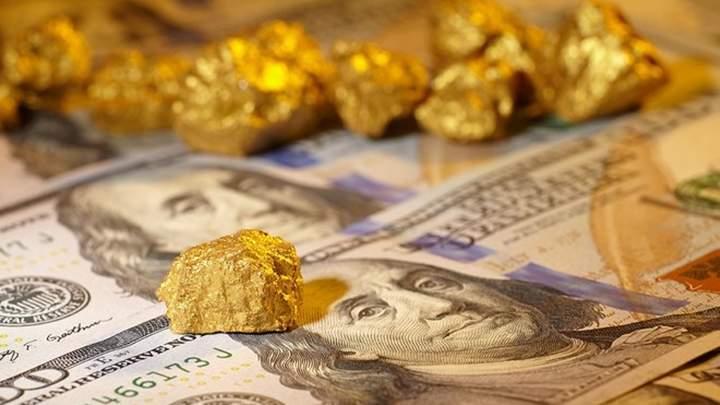 Cập nhật bảng giá vàng mới nhất hôm nay 18/2/2021