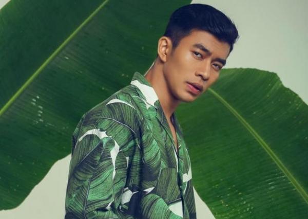 """Đại diện của Myanmar giành danh hiệu Mister Global năm 2014 cùng giải thưởng """"Người mẫu xuất sắc nhất"""" và """"Chàng trai được bình chọn nhiều nhất"""" trong 2 năm 2015, 2016."""