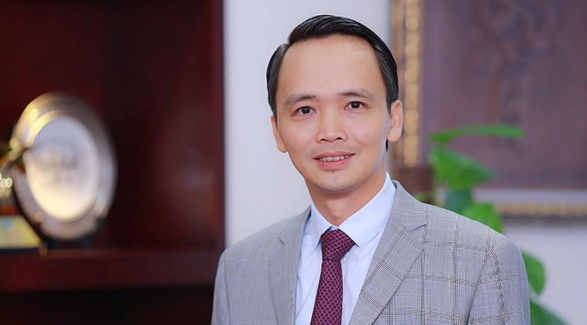 Trong một diễn đàn diễn ra vào ngày 15/11, bầu Quyết đã lên tiếng khẳng định sẽ dứt tình với bóng đá xứ Thanh.