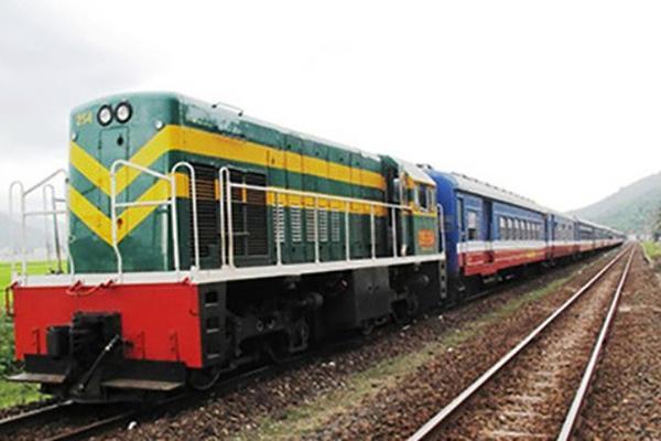 Tuyến đường sắt mới kết nối Hải Phòng - Lào Cai - Trung Quốc có tốc độ thiết kế tàu chạy 160km/h