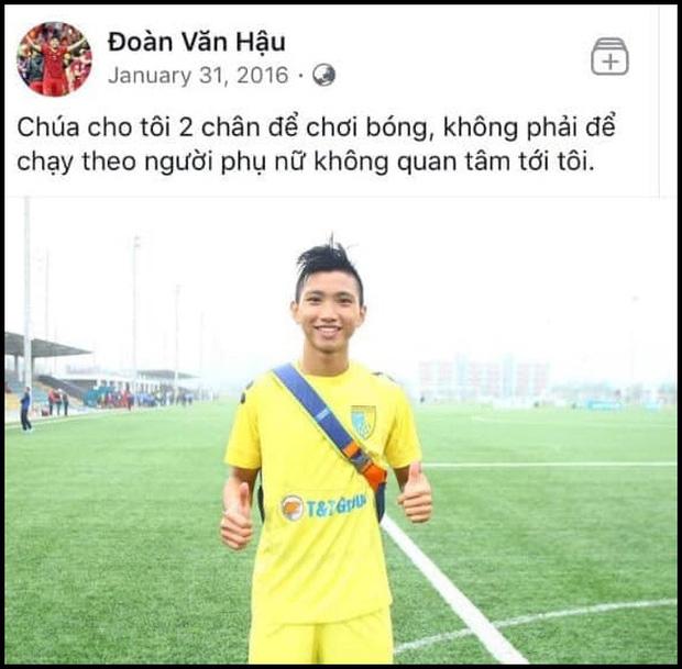 Bảo sao mà từ năm 2017 đến nay, anh chàng lại có sự nghiệp thi đấu thăng hoa đến vậy!