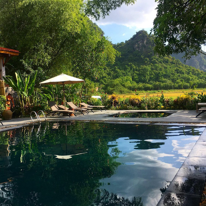 Đại diện duy nhất của Việt Nam lọt top khách sạn lên ảnh đẹp nhất thế giới (Ảnh: TripAdvisor)