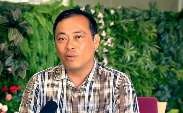 BLV Quang Tùng