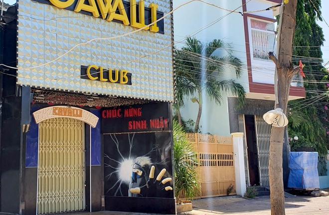 Ninh Thuận sẽ đóng cửa các quán karaoke, bar từ 0h ngày 11/8. Ảnh: Tuấn Kiệt.
