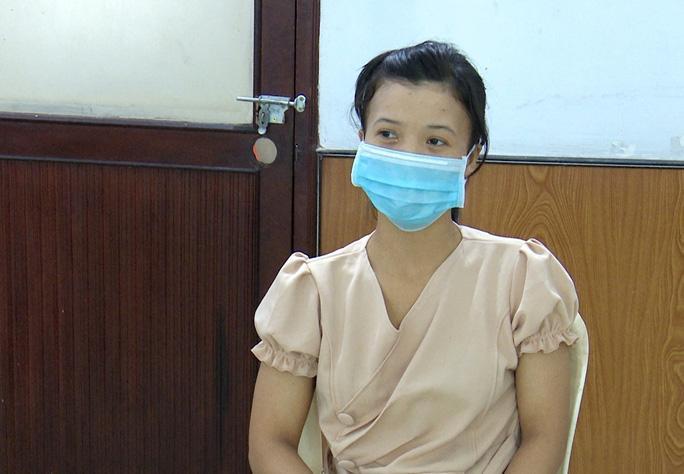 3 phụ nữ đi cùng tiếp tay cho 3 người Trung Quốc nhập cảnh trái phép vào Bạc Liêu