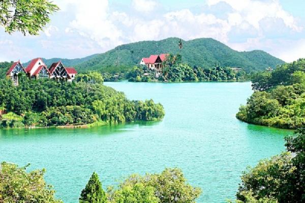 Nguồn: http://dulich.phutho.gov.vn