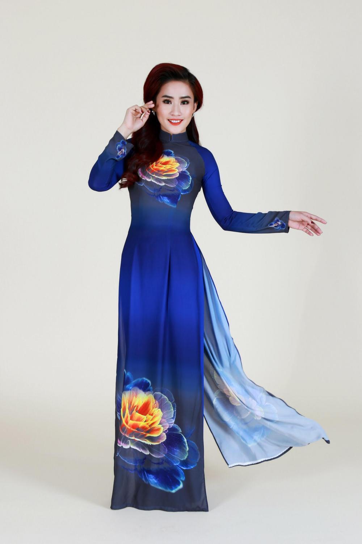 Năm 2017 được xem là một năm thành công của Yên Nhiên khi cô cho ra mắt khá nhiều sản phẩm âm nhạc.