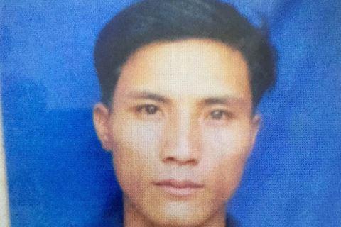Cơ quan An ninh điều tra, Công an tỉnh Quảng Bình đang điều tra Phạm Văn Thắng về hành vi tổ chức người khác trốn đi nước ngoài trái phép