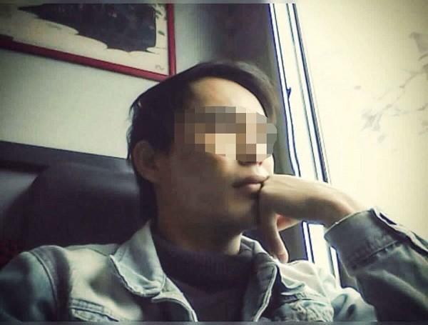 Anh Kh. tử nạn khi làm việc tại một công trường ở Nhật Bản.
