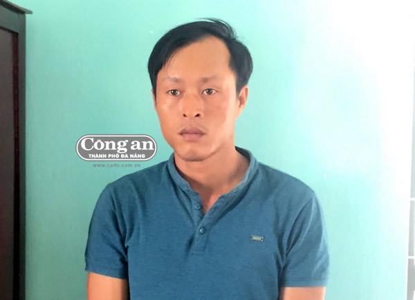 Trần Sơn Hiệp