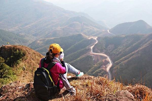 Bình Liêu – điểm 'check-in' không thể bỏ qua khi du lịch Quảng Ninh