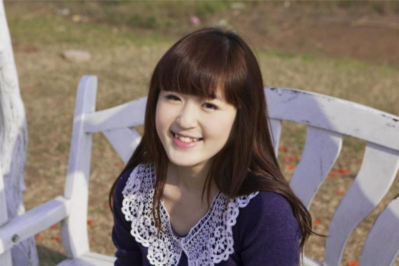 Con gái Quảng Ninh lại sở hữu một làn da tươi sáng, trắng ngần như ngọc