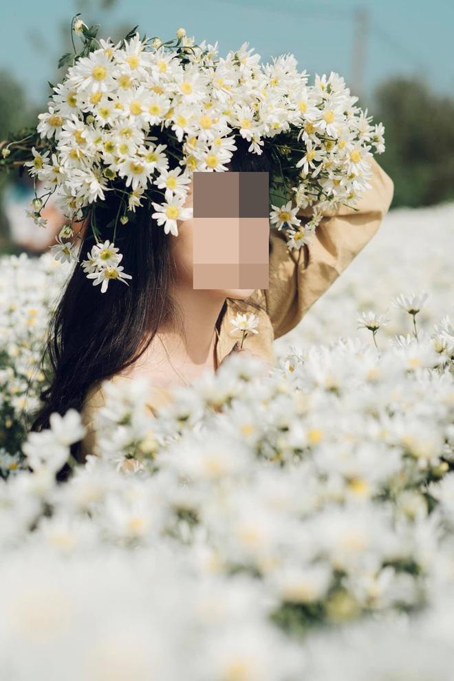 Hotgirl Thọ bị tố là kẻ lăng nhăng, yêu đương và hứa hẹn làm vợ hai người cùng lúc.