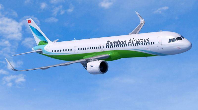 Khi có thông tin FLC ký hợp đồng mua máy bay Airbus và Boeing ngay lập tức cổ phiếu FLC tăng giúp tài sản của ông Trịnh Văn Quyết tăng theo nhiều tỷ đồng. Ảnh: FLC