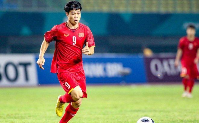 Đội tuyển Việt Nam sẽ bước vào trận bán kết lượt về gặp Philippines chiều nay 6/12. Ảnh: Tienphong