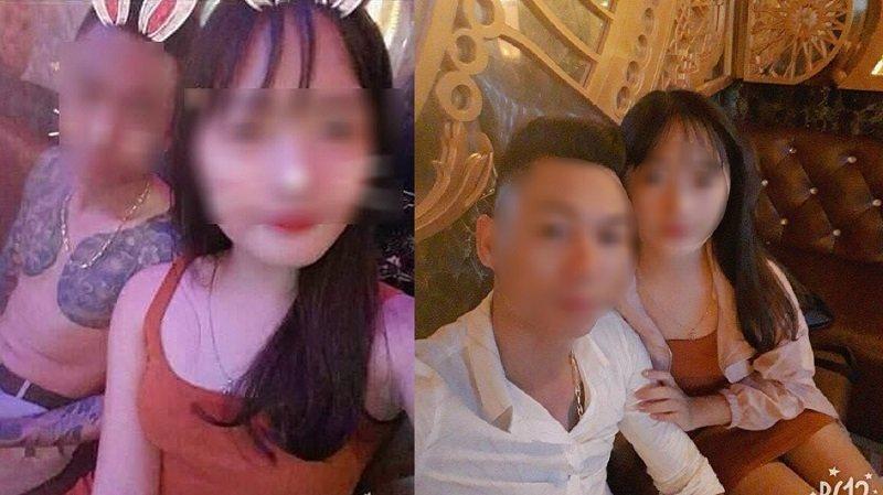 Nữ sinh 15 tuổi bỏ nhà đi ở Thái Bình đã được tìm thấy.