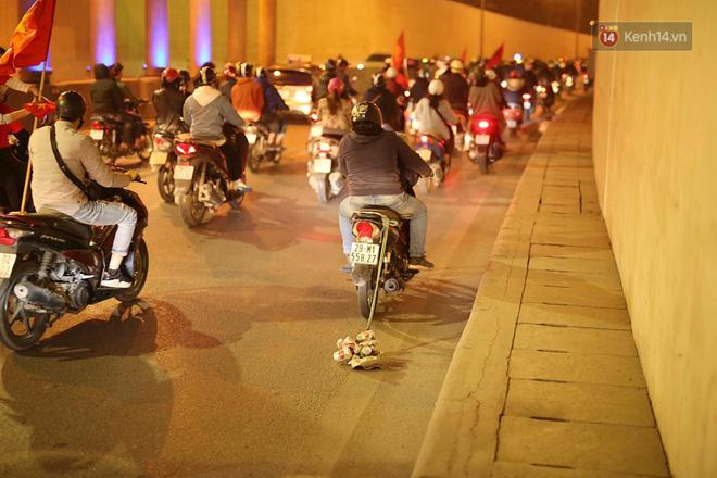 Ảnh: Việt Anh