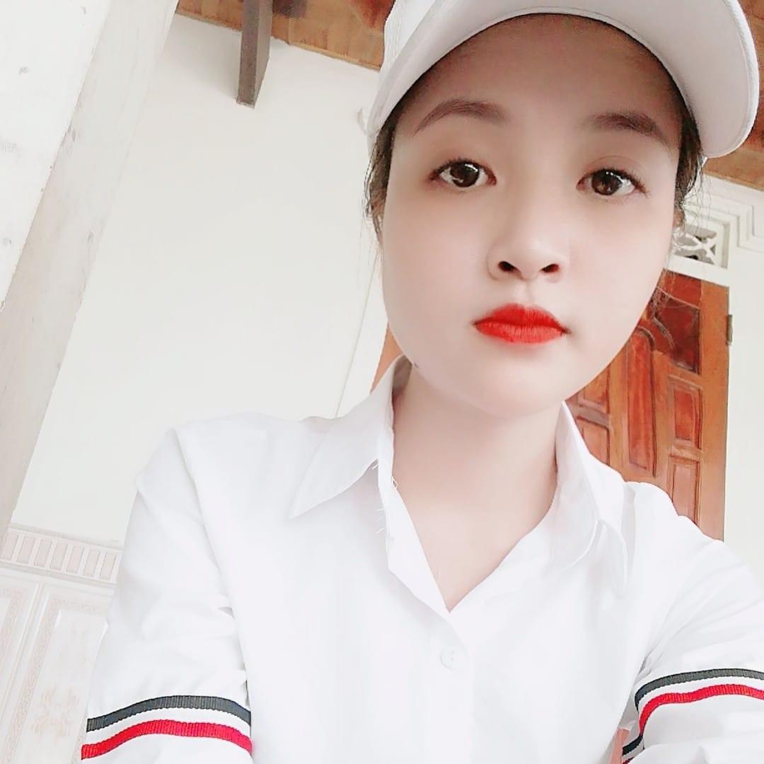 Nguyễn Thị Thường, cô bạn sinh năm 1998 đến từ Nghệ An chính là nhân vật chính của câu chuyện
