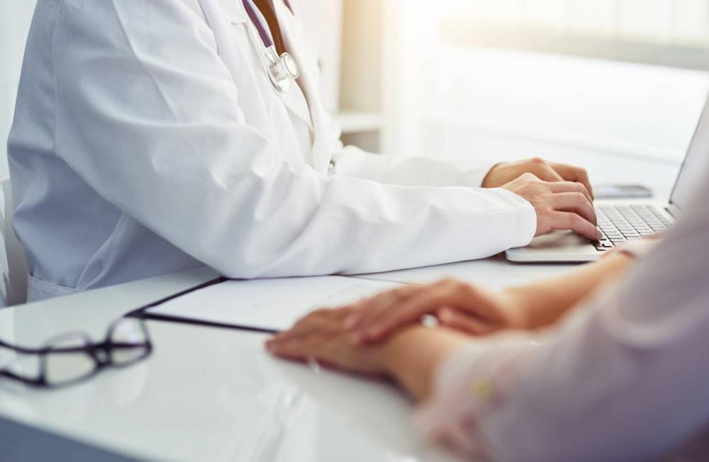 Bệnh viện và bác sĩ phải đền bù gần 10 tỷ đồng vì... cứu sống bệnh nhân.