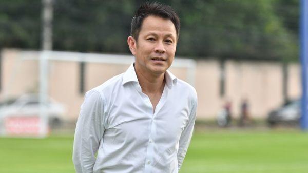 Chuyên gia Kitisak Champathipong không cho rằng trận thua trước ĐT Việt Nam là vì lý do chuyên môn.