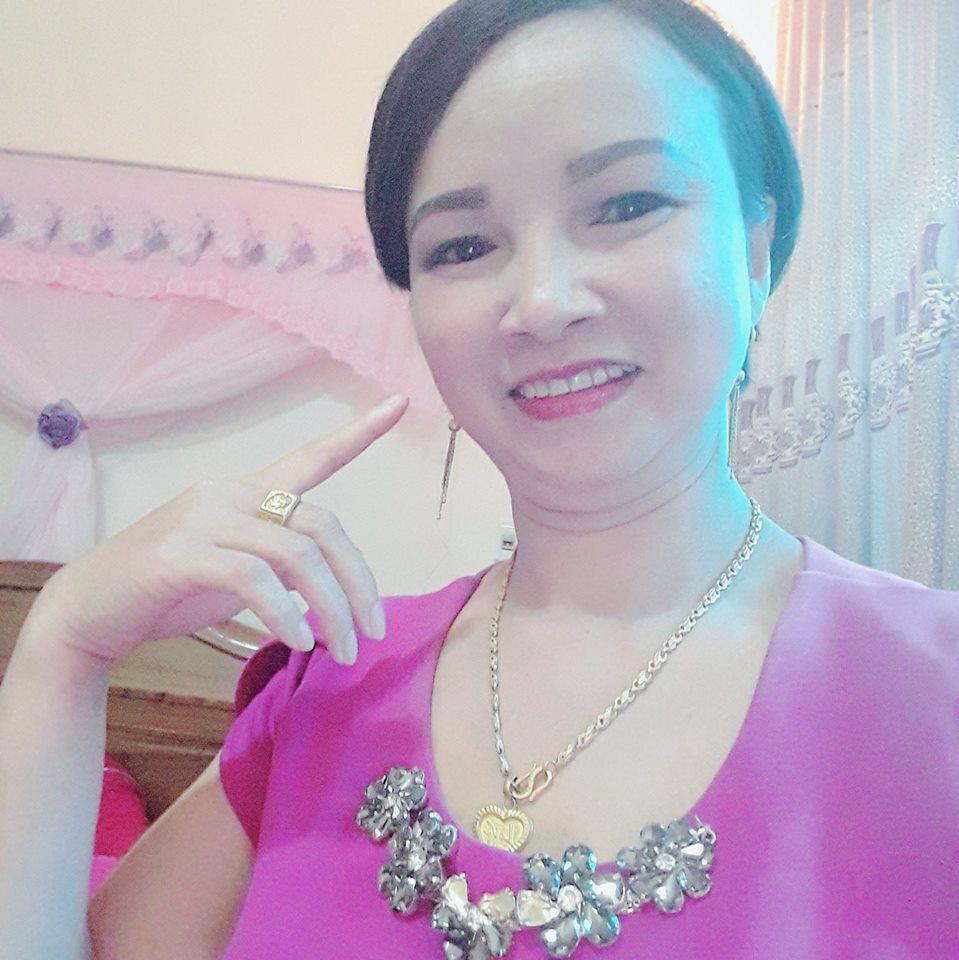 Bà Trần Thị Hiền vẫn tỏ ra ngoan cố, không chịu khai báo