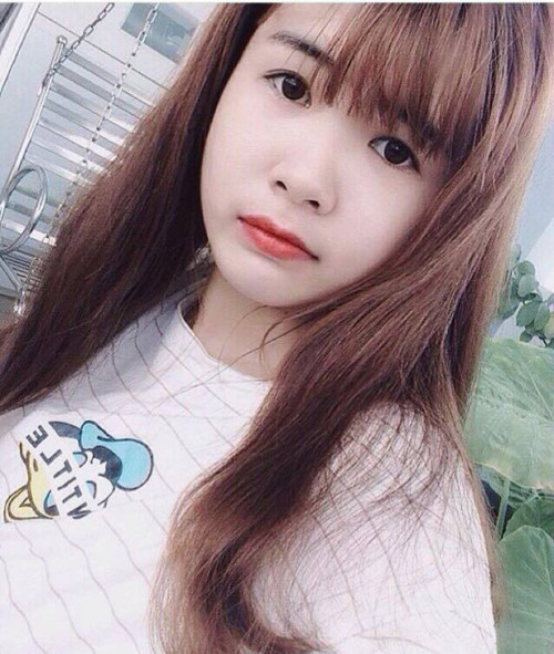 Chân dung chị Nguyễn Thị Yến. Ảnh: GĐCC