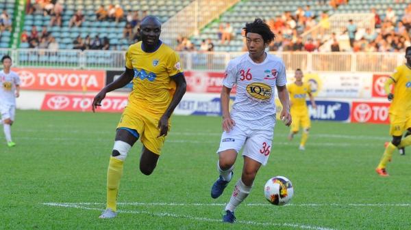Uche là chân sút số 1 ở mùa giải trước nhưng phải ra đi vìkhông còn phù hợp với đội bóng. Ảnh: Goal