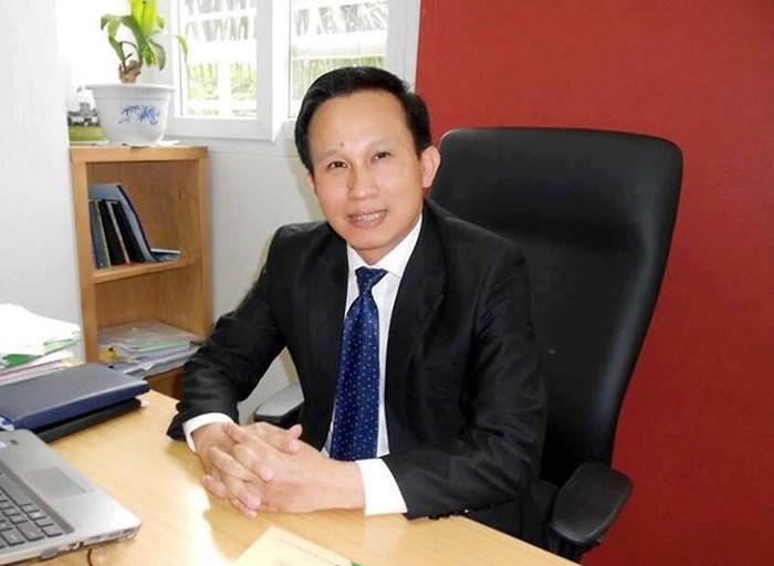 Luật sư Hoàng Văn Hướng, Trưởng Văn phòng luật sư Hoàng Hưng đánh giá quy định không quay phim, ghi âm ở trụ sở tiếp dân là cần thiết