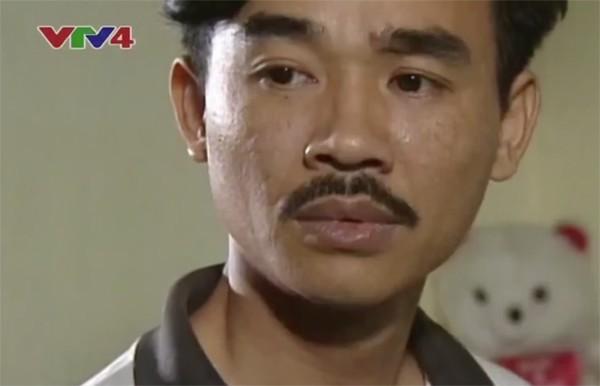 Những năm đầu 2000, Quốc Khánh là diễn viên quen mặt với nhiều vai diễn gây chú ý