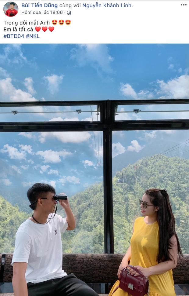 2 vợ chồng chăm chỉ đi du lịch cùng nhau