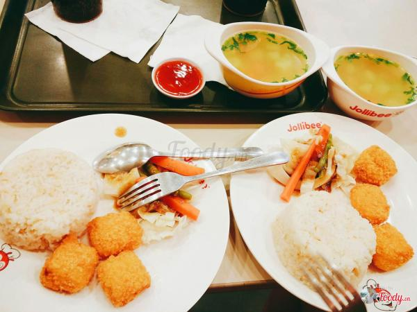 Nguồn: foody.vn