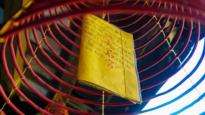 Chùa là địa chỉ sinh hoạt tôn giáo nổi tiếng tại địa bàn tỉnh và nhiều nơi lân cận. Không chỉ giữ lại những dấu tích qua hàng thế kỷ, Phước Hưng tự còn khiến du khách ấn tượng bởi sự vẹn nguyên của công trình.