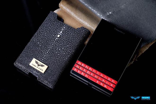 Riêng Nguyễn Minh Hải cũng có sở thích sưu tập đồng hồ và ví da.