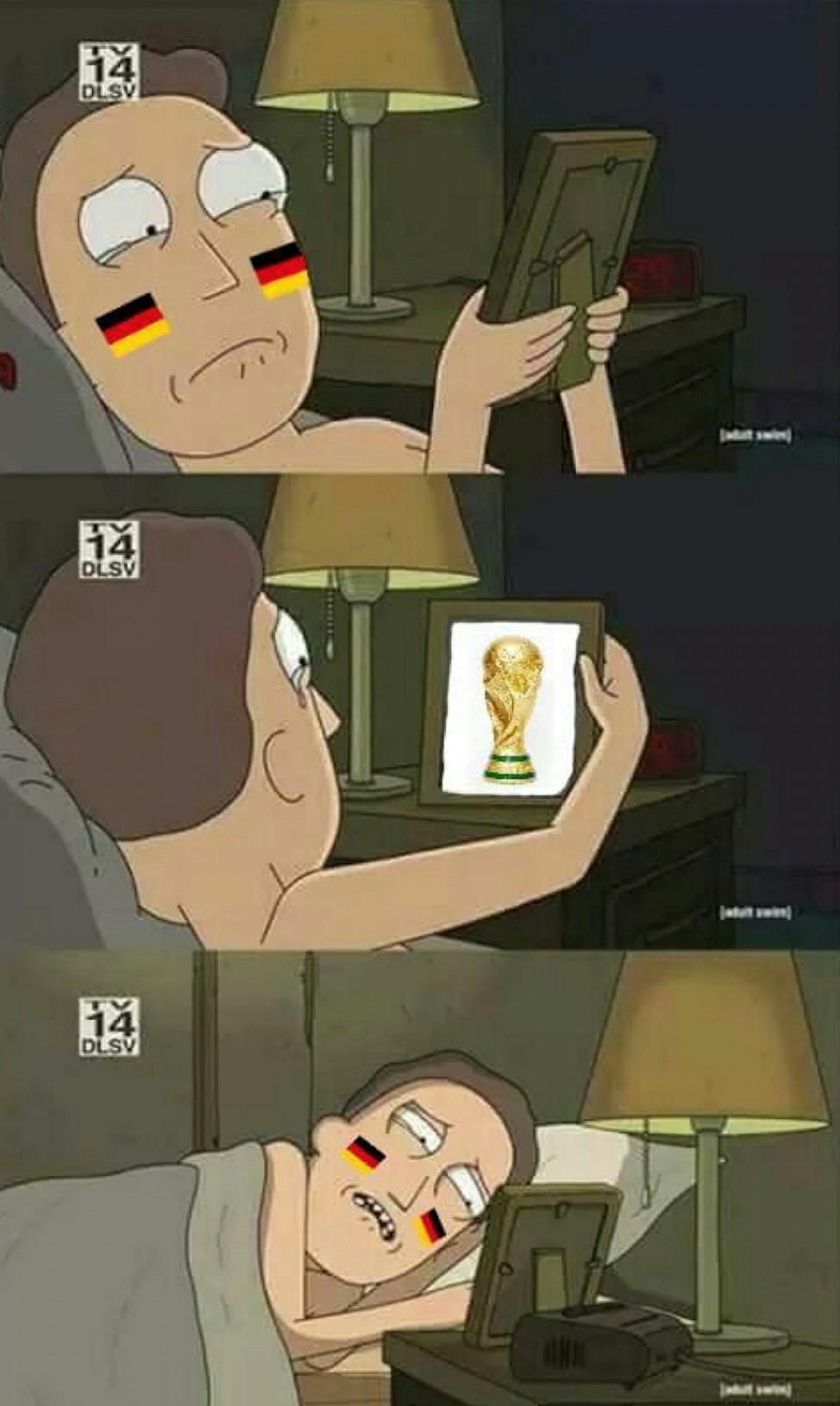 Nhưng thật ra đây là Đức lúc này.