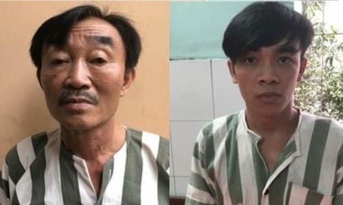 Nguyễn Khanh, kẻ mù quáng với giấc mộng