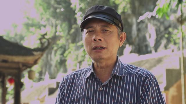 Đạo diễn Phạm Đông Hồng đột ngột qua đời sau một cơn đột quỵ