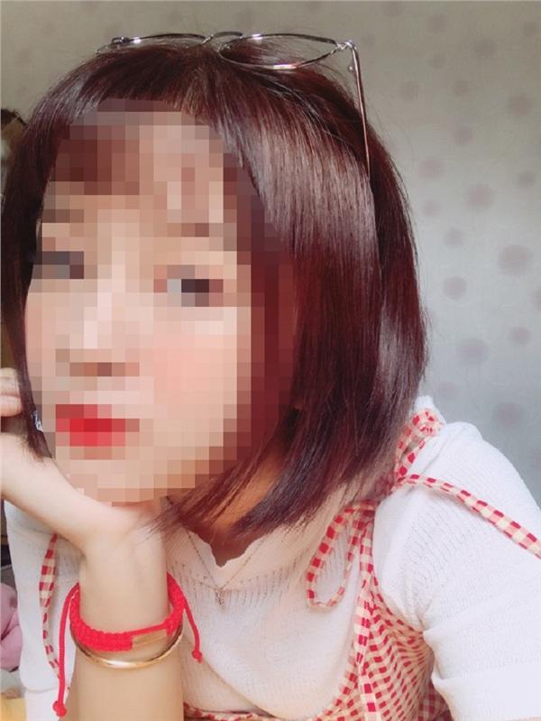 Vẻ xinh đẹp, đáng yêu của 'Đóa Nhi phiên bản Việt'