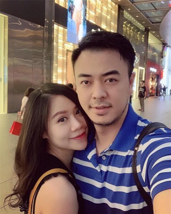 Xem cảnh chồng cưỡng hôn Thu Quỳnh, bà xã Tuấn Tú phán: