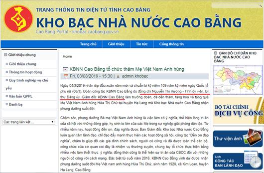 Thông tin về mẹ tân hoa hậu Lương Thùy Linh.