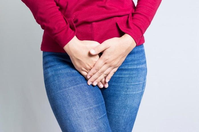 Nếu phát hiện ra dịch âm đạo có mùi lạ, bạn nên chú ý hơn và đến gặp bác sĩ sớm nhất có thể để kiếm tra