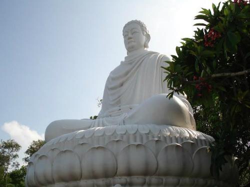Các ngôi chùa nổi tiếng nhất tại Vũng Tàu