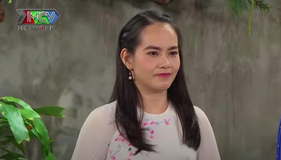 Trịnh Hiền