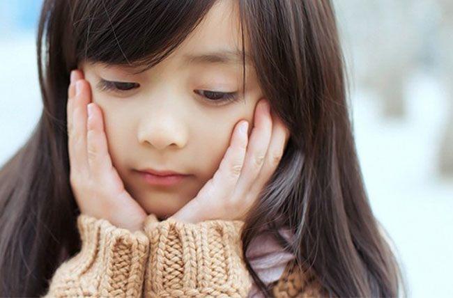 Đặc biệt, đối với các bé có làn da nhạy cảm và có mụn nhiều, mẹ nên tham khảo thêm ý kiến của chuyên gia để tìm ra sản phẩm tốt nhất.