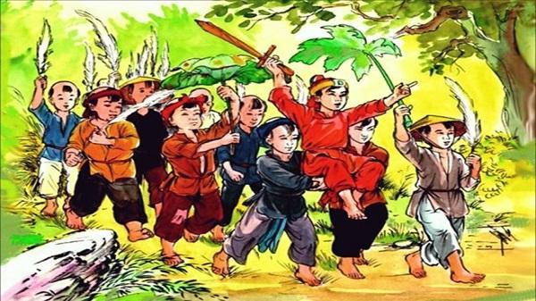 Image result for Đinh Bộ Lĩnh